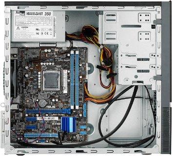 Facciamoci un PC