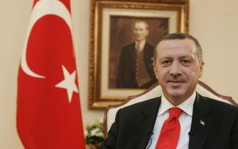 La Turchia e i problemi dell'Europa