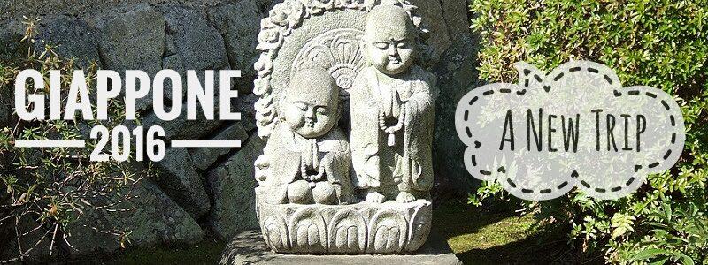 Giappone 2016 – Conclusioni & Natto Special [MTE]